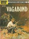Cover for Sundance Western (World Distributors, 1970 series) #121