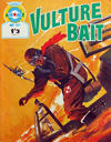 Cover for Air Ace Picture Library (IPC, 1960 series) #507