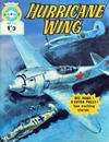 Cover for Air Ace Picture Library (IPC, 1960 series) #503