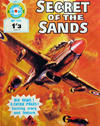 Cover for Air Ace Picture Library (IPC, 1960 series) #494