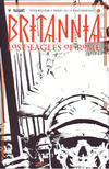 Cover Thumbnail for Britannia: Lost Eagles of Rome (2018 series) #1 [Cover D - Cary Nord]