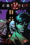 Cover Thumbnail for Crimson Sonderband (2001 series) #1 - Tod und Treue [Comicshop-Edition]