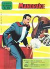 Cover for I Classici dell'Avventura (Edizioni Fratelli Spada, 1962 series) #89