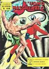 Cover for I Classici dell'Avventura (Edizioni Fratelli Spada, 1962 series) #108