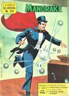 Cover for I Classici dell'Avventura (Edizioni Fratelli Spada, 1962 series) #111