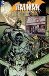 Cover Thumbnail for Batman Eternal (2014 series) #1 [Bäng Bäng Variant]