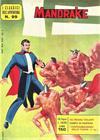 Cover for I Classici dell'Avventura (Edizioni Fratelli Spada, 1962 series) #99