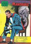 Cover for I Classici dell'Avventura (Edizioni Fratelli Spada, 1962 series) #65