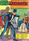 Cover for I Classici dell'Avventura (Edizioni Fratelli Spada, 1962 series) #55