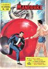 Cover for I Classici dell'Avventura (Edizioni Fratelli Spada, 1962 series) #101