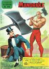 Cover for I Classici dell'Avventura (Edizioni Fratelli Spada, 1962 series) #85