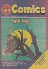 Cover for Sunday Sun Comics (Toronto Sun, 1977 series) #v3#33