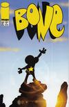 Cover for Bone (Cartoon Books, 1997 series) #27