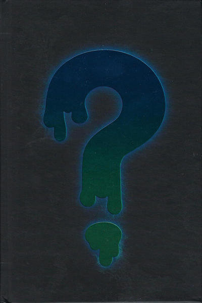 Cover for Disney Gravity Falls: Lost Legends (Disney, 2018 series)