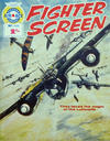 Cover for Air Ace Picture Library (IPC, 1960 series) #460