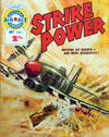 Cover for Air Ace Picture Library (IPC, 1960 series) #461