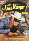 Cover for The Lone Ranger (World Distributors, 1953 series) #66