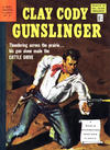 Cover for Western Classic (World Distributors, 1950 ? series) #8