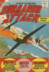 Cover for Submarine Attack (Charlton, 1958 series) #32 [British]