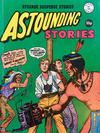 Cover for Astounding Stories (Alan Class, 1966 series) #194