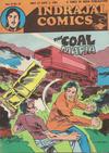 Cover for Indrajal Comics (Bennet, Coleman & Co., 1964 series) #v21#22 [517]