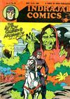 Cover for Indrajal Comics (Bennet, Coleman & Co., 1964 series) #v21#20 [515]