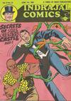 Cover for Indrajal Comics (Bennet, Coleman & Co., 1964 series) #v21#23 [518]