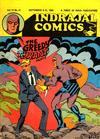 Cover for Indrajal Comics (Bennet, Coleman & Co., 1964 series) #v21#37 [532]