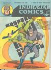 Cover for Indrajal Comics (Bennet, Coleman & Co., 1964 series) #v21#39 [534]