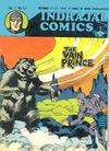 Cover for Indrajal Comics (Bennet, Coleman & Co., 1964 series) #v21#43 [538]