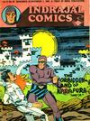 Cover for Indrajal Comics (Bennet, Coleman & Co., 1964 series) #v21#48
