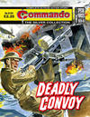 Cover for Commando (D.C. Thomson, 1961 series) #5134