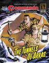 Cover for Commando (D.C. Thomson, 1961 series) #5117
