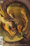 Cover Thumbnail for Hawkman (2018 series) #2 [Stjepan Šejić Variant Cover]