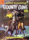 Cover for Western Classic (World Distributors, 1950 ? series) #17