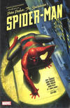 Cover Thumbnail for Peter Parker: The Spectacular Spider-Man (2017 series) #300 [Alex Ross Homage Cover]