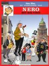Cover for Nero (Standaard Uitgeverij, 1965 series) #151