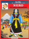 Cover for Nero (Standaard Uitgeverij, 1965 series) #150