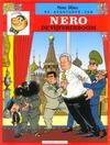 Cover for Nero (Standaard Uitgeverij, 1965 series) #149