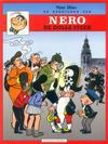 Cover for Nero (Standaard Uitgeverij, 1965 series) #147