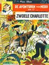Cover for Nero (Standaard Uitgeverij, 1965 series) #37