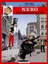 Cover for Nero (Standaard Uitgeverij, 1965 series) #145