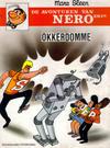 Cover for Nero (Standaard Uitgeverij, 1965 series) #97