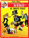 Cover for Nero (Standaard Uitgeverij, 1965 series) #116