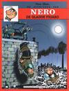 Cover for Nero (Standaard Uitgeverij, 1965 series) #119