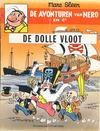 Cover for Nero (Standaard Uitgeverij, 1965 series) #52