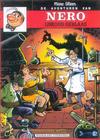 Cover for Nero (Standaard Uitgeverij, 1965 series) #132