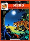 Cover for Nero (Standaard Uitgeverij, 1965 series) #135