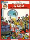 Cover for Nero (Standaard Uitgeverij, 1965 series) #138