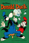 Cover for Donald Duck (Oberon, 1972 series) #43/1978